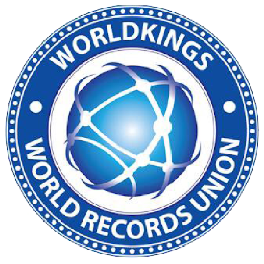 Logo worldkings