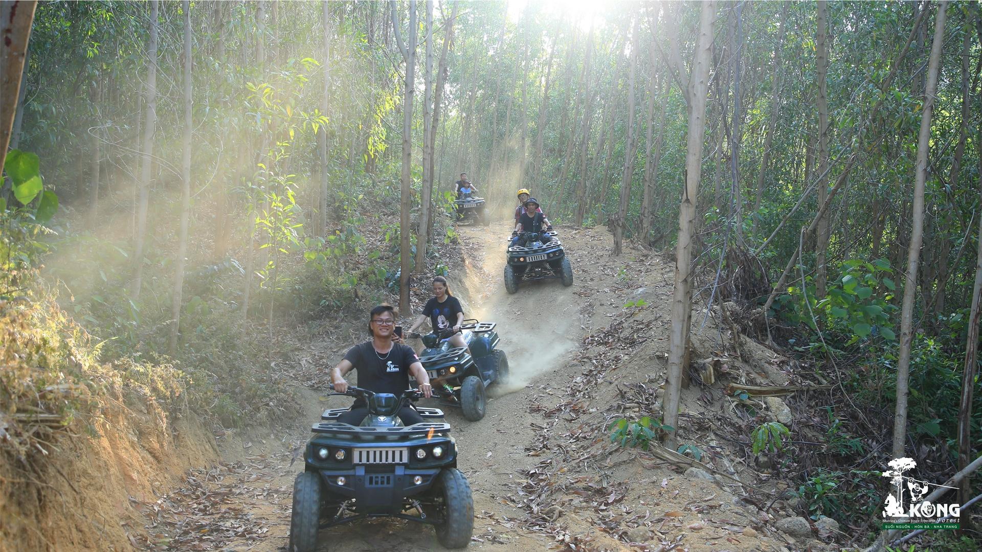 Slide-5-ATV