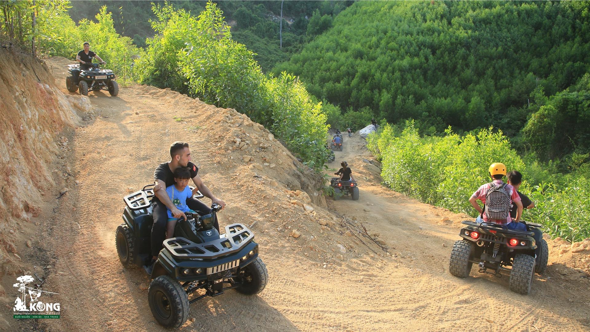 Slide-6-ATV