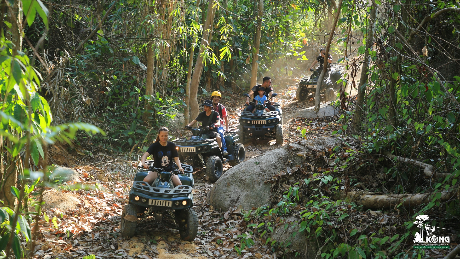 Slide-7-ATV
