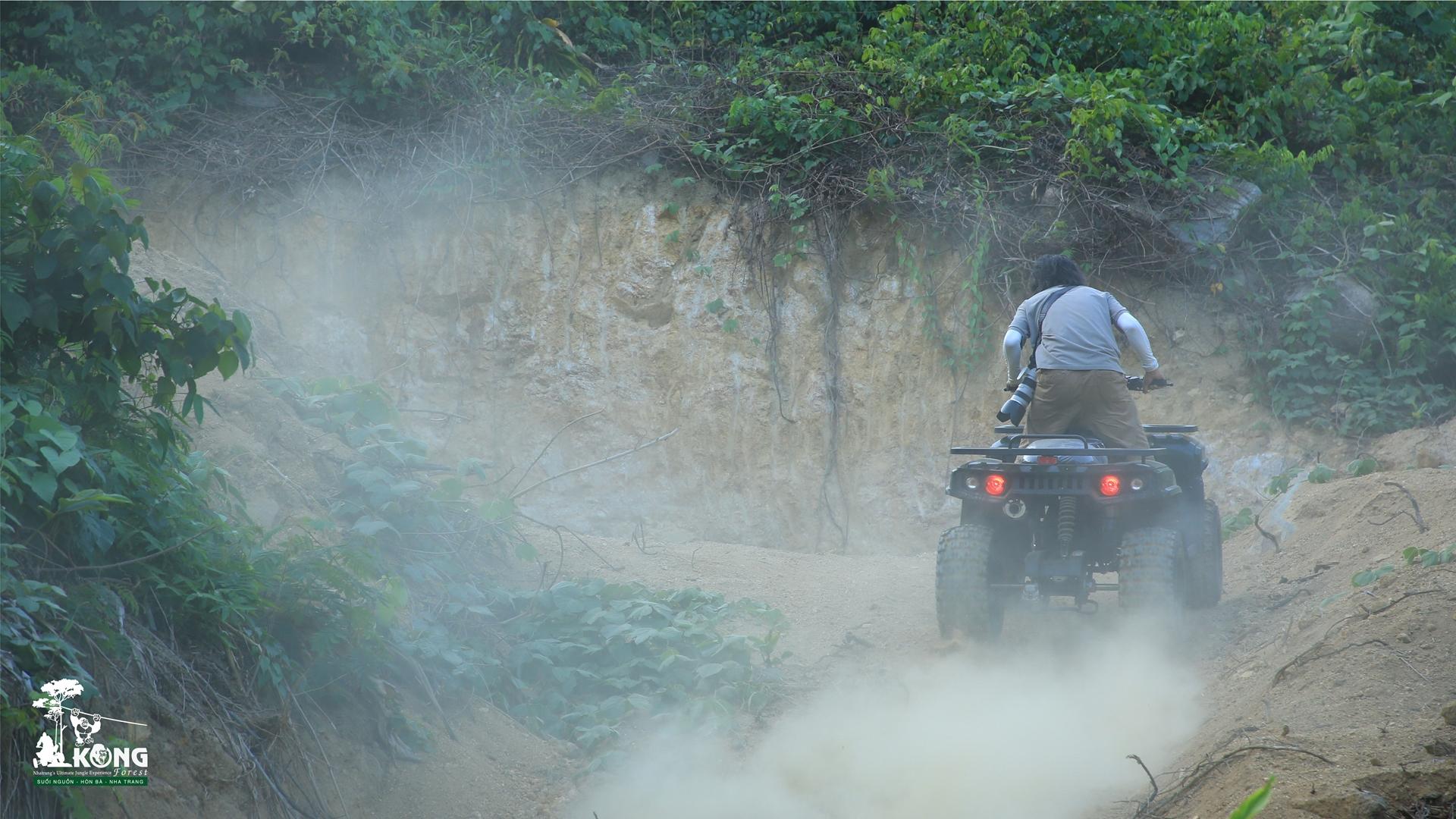 Slide-8-ATV